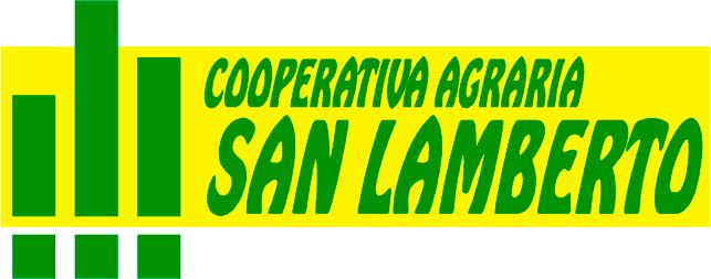 Cooperativa de San Lamberto